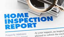 sample-report