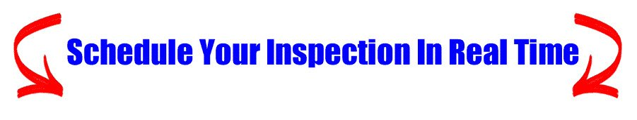 Chattanooga Home Inspector