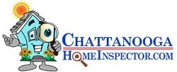 Chattanooga Home Inspector | (423) 202-9490